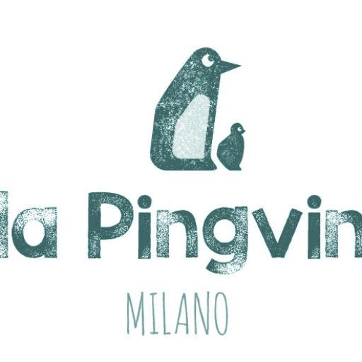 La pingvin – Distribuzione prodotti per la prima infanzia